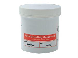 Valve Grinding Paste Fine 500g