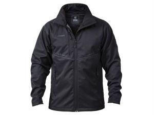 ATS Lightweight Soft Shell Jacket - XXL (52in)