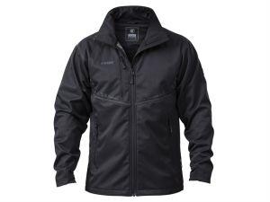 ATS Waterproof Padded Jacket - L (46in)