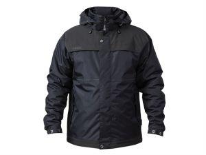 ATS Waterproof Padded Jacket - XL (48in)