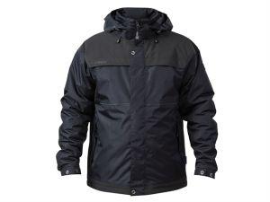 ATS Waterproof Padded Jacket - XXL (52in)