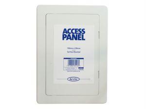 Access Panel 100 x 150mm