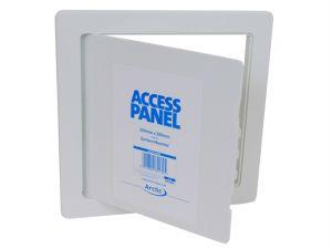 Access Panel 200 x 200mm