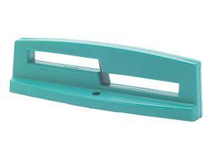 Multi-Sharp® MS1401 Shear & Scissor Sharpener