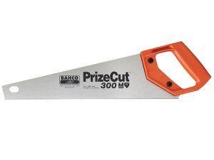 300-14-F15/16-HP PrizeCut Toolbox Handsaw 350mm (14in) 15tpi