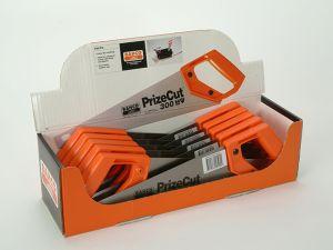 300-14-F15/16-HP-10P T/box Saw Display