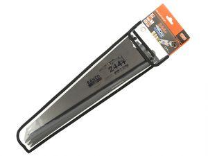 ERGO™ Handsaw System Barracuda Blade for Handle (3 pack)