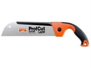 PC11-19-PS ProfCut Pull Saw 280mm (11in) 19tpi Extra Fine