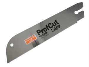 PC11-19-PC-B ProfCut Pull Saw Blade 280mm (11in) 19tpi Extra Fine