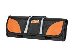 10 Pocket Tool Roll 34 x 32cm
