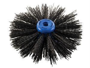 Z5682 Universal Brush 100mm (4in)