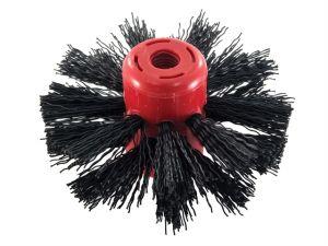 Z5696 Lockfast Brush 350mm (14in)
