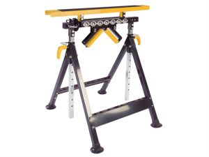 Multi-Function Work Bench/Support