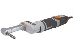 MAXXROLL Multi Roller Sander 300W 240V