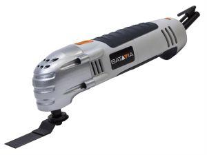 MAXXPACK Multi Tool 300 Watt 240 Volt