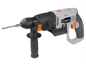 MAXXPACK 2 Mode SDS Drill 18V Bare Unit
