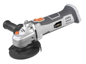 MAXXPACK 115mm Angle Grinder 18 Volt Bare Unit