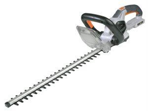 MAXXPACK Cordless Hedge Trimmer 18V Bare Unit