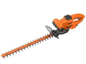 BEHT201 Hedge Trimmer 45cm 420W 240V