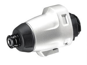 MTIM3 Multievo™ Multi-Tool Impact Driver Attachment