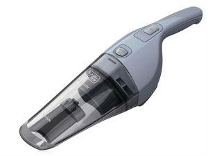 NVB215W Cordless Dustbuster® 15.5W 7.2V