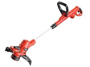 ST5530 Corded Strimmer® 550W 240V