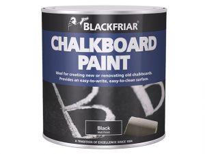Chalkboard Paint 250ml
