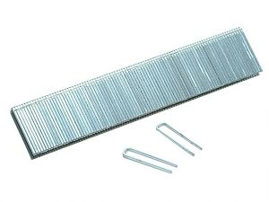 SX5035-20 Finish Staple 20mm Pack of 800