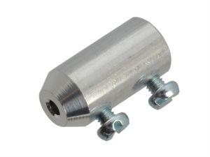 Hugo 1508130 Adaptor