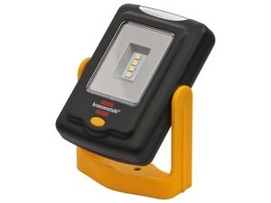 SMD LED Compact Work Light & Torch