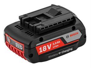 GBA MW-B 18V 2.0Ah Wireless Li-Ion Battery