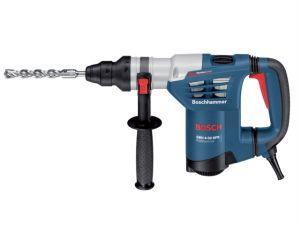 GBH 4-32 DFR 4KG SDS Plus Hammer 900W 240V