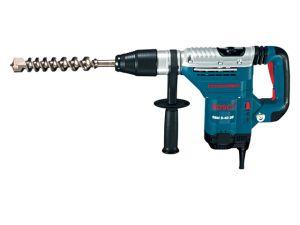 GBH 5-40 DCE 5kg SDS Max Combi Hammer 1150W 110V