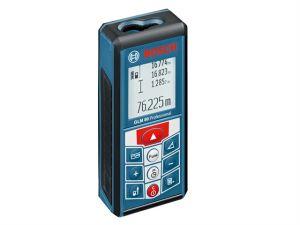 GLM 80 Laser Range Finder 0.05-80m