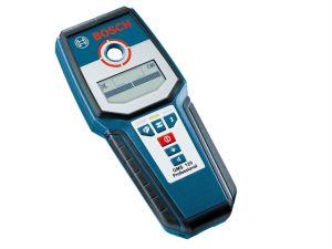 GMS120 Multi Scanner Max 120mm Detect Depth