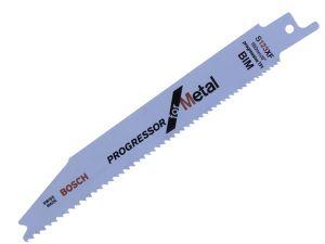 Sabre Blade Metal 1 x 2 S123XF