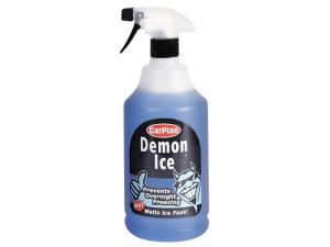 Demon Ice 1 Litre