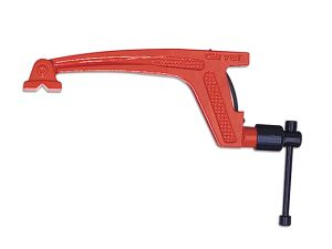 T285-2 Medium-Duty Long Reach Moveable Jaw