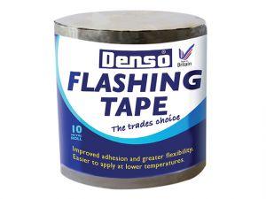 Flashing Tape Grey 75mm x 10m Roll