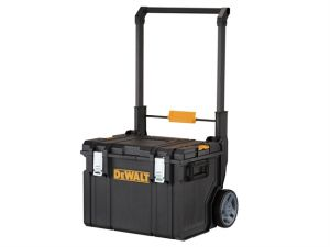 TOUGHSYSTEM™ Wheeled Toolbox