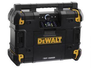 DWST1-81079 TSTAK™ Radio