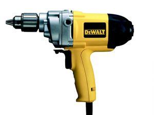 D21520 Variable Speed Mixer Drill 710W 240V