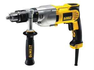 D21570K 127mm Dry Diamond Drill 2 Speed 1300W 240V