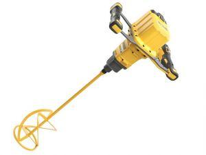 DCD240X2 FlexVolt XR Paddle Mixer 18/54V 2 x 9.0/3.0Ah Li-Ion