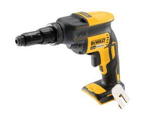DCF622N XR Brushless Self Drilling Screwdriver 18V Bare Unit