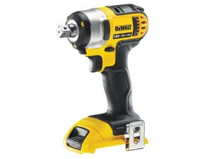DCF880N XR Compact Impact Wrench 18V Bare Unit