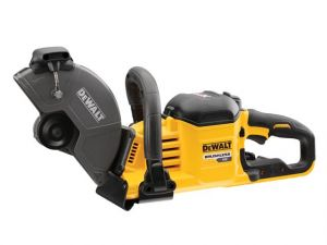 DCS690N FlexVolt XR 230mm Cut Off Saw 18/54V Bare Unit
