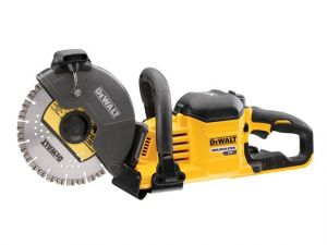 DCS690X2 FlexVolt XR Cordless Cut Off Saw 18/54V 2 x 9.0/3.0Ah Li-ion