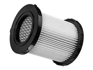 DCV5801H Wet Dry Vacuum Replacement Filter For DCV582 (Single)