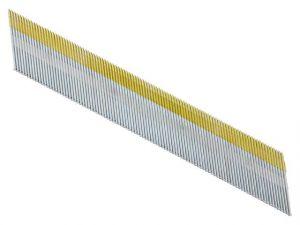 15Ga Galvanised DA Finish Nails 45mm 4000